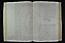 folio 479n