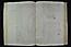 folio 480n