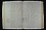 folio 481n