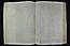 folio 482n