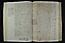 folio 483n