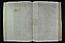 folio 485n