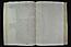 folio 486n