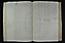 folio 487n