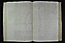 folio 488n