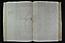 folio 489n