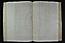 folio 490n