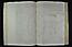 folio 491n
