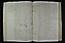 folio 492n