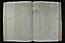 folio 493n