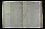 folio 494n
