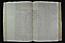 folio 495n
