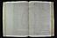 folio 496n
