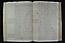 folio 497n