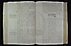 folio 498n