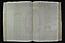 folio 499n