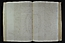 folio 500n