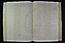 folio 501n