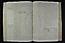 folio 502n