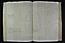 folio 503n