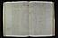 folio 504n