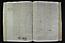 folio 506n - 1805