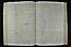 folio 507n