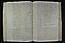 folio 508n