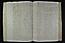 folio 509n