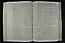 folio 510n