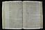 folio 511n