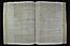 folio 512n