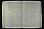folio 513n