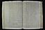folio 514n