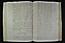 folio 515n