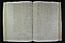 folio 516n