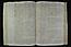 folio 517n