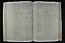 folio 518n