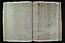 folio 520n