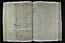 folio 521n