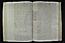 folio 522n