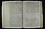 folio 523n