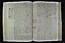 folio 524n