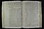 folio 525n