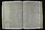 folio 526n