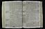 folio 527n