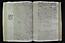 folio 528n