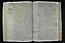 folio 529n