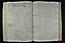 folio 530n