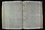 folio 531n